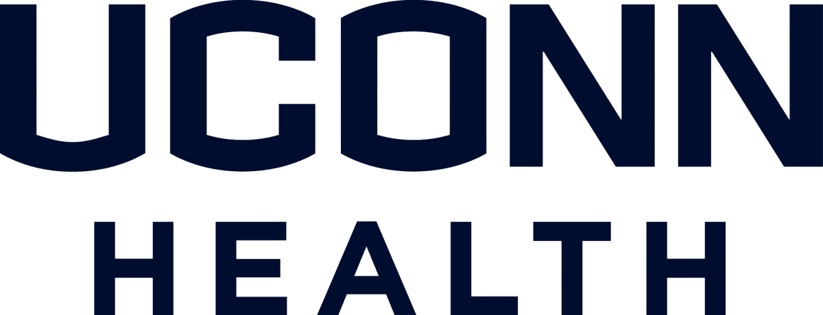 uconnhealth_wordmark_stacked_blue